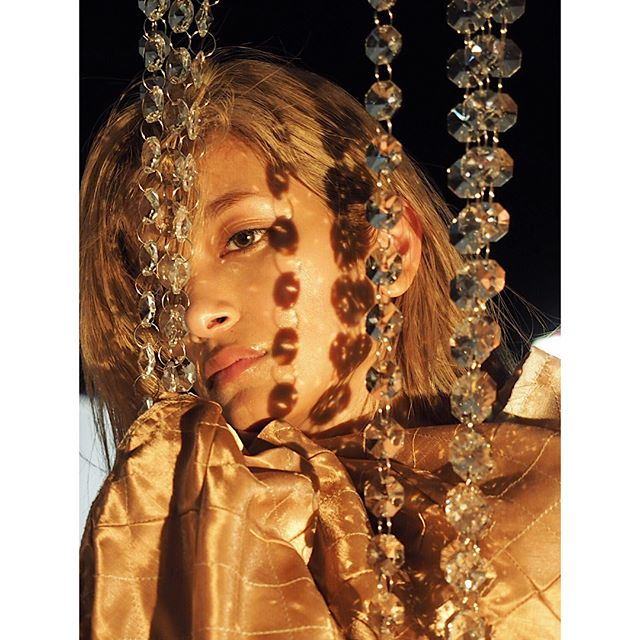 ローラ(27)のFカップ乳首ポロリのインスタエロ画像42枚・26枚目の画像