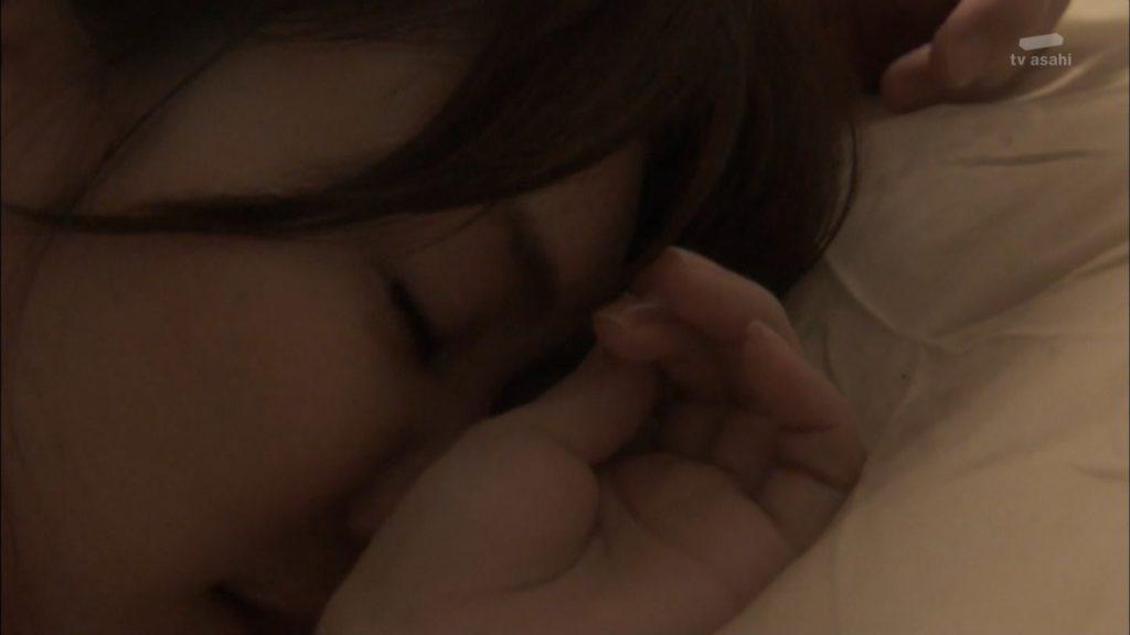 倉科カナ(29)着衣巨乳、濡れ場etc…最新エロ画像100枚・25枚目の画像