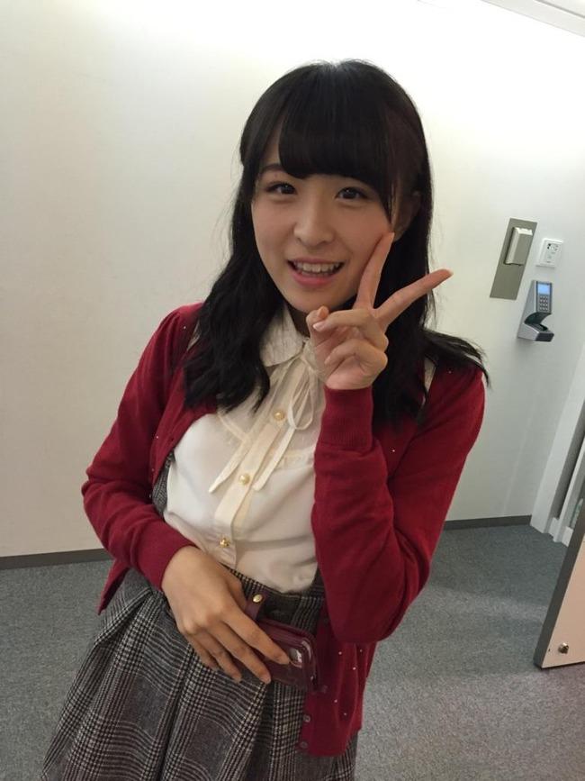 AKB48川本紗矢(18)の抜けるグラビアエロ画像30枚・25枚目の画像
