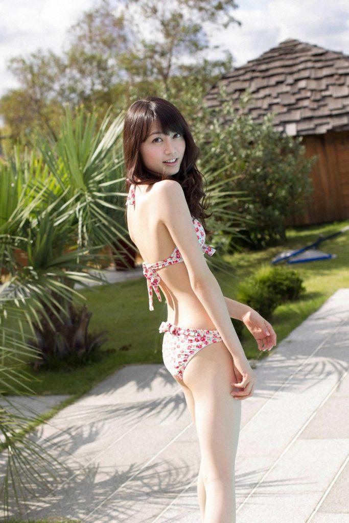 寺田ちひろアナ(29)の全裸ベッド写真のリベンジポルノエロ画像46枚・26枚目の画像
