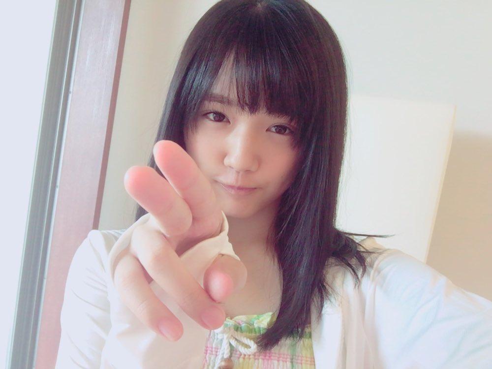 つりビット安藤咲桜(16)の水着グラビアエロ画像55枚・43枚目の画像