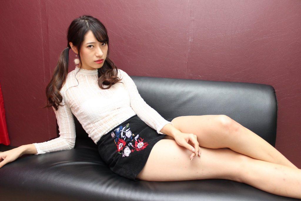 可愛い補正が入るツインテ女子のエロ画像33枚・33枚目の画像
