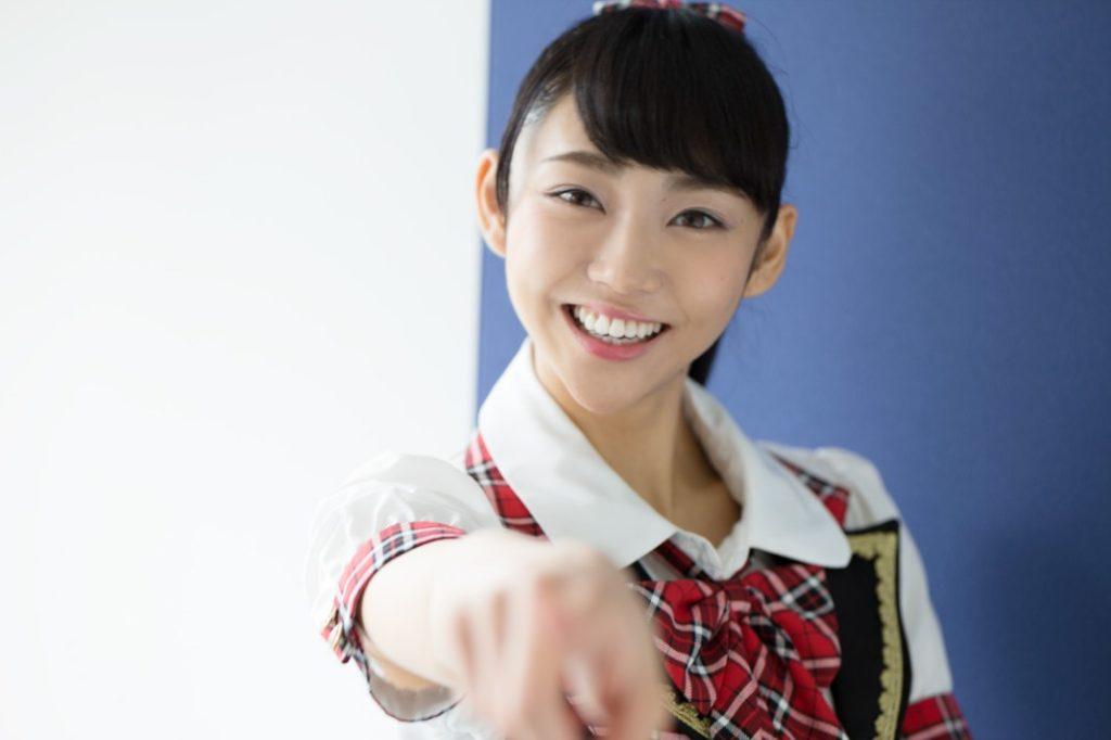 女優・山谷花純(20)のスレンダー水着グラビアエロ画像40枚・29枚目の画像