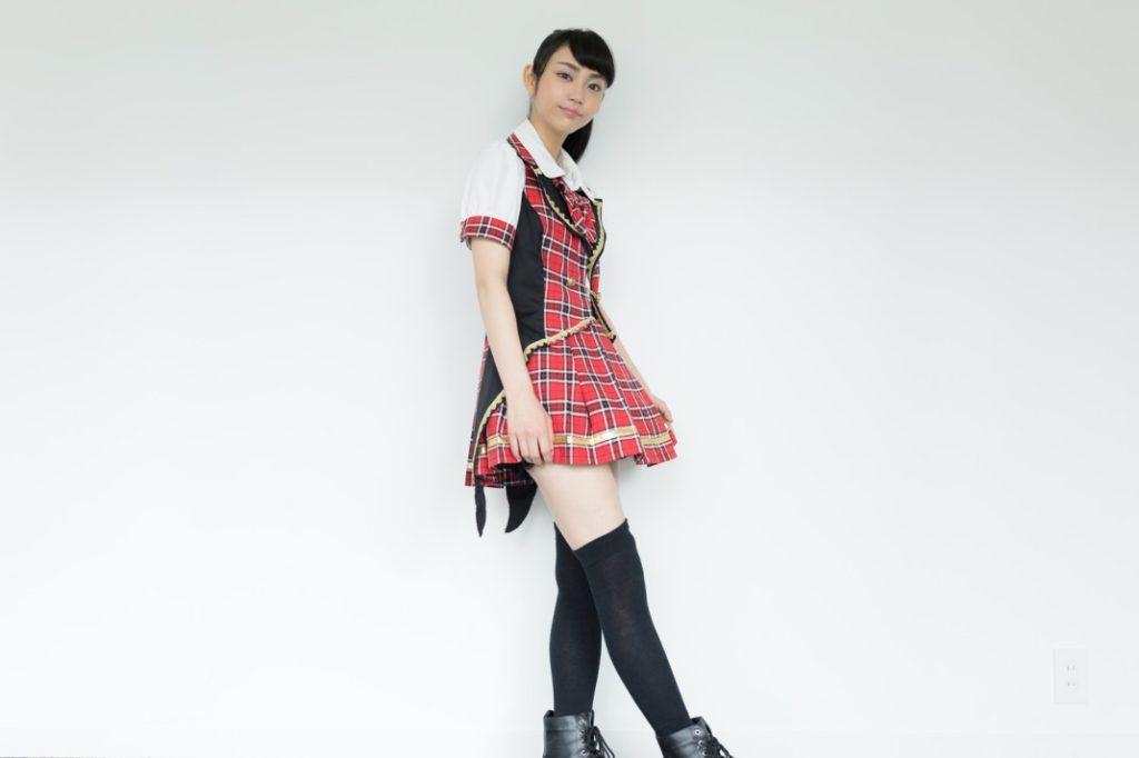 女優・山谷花純(20)のスレンダー水着グラビアエロ画像40枚・31枚目の画像