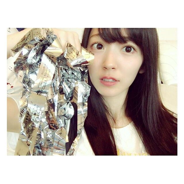 元℃-ute鈴木愛理(23)のエロ本スタイルブック&最新エロ画像70枚・31枚目の画像