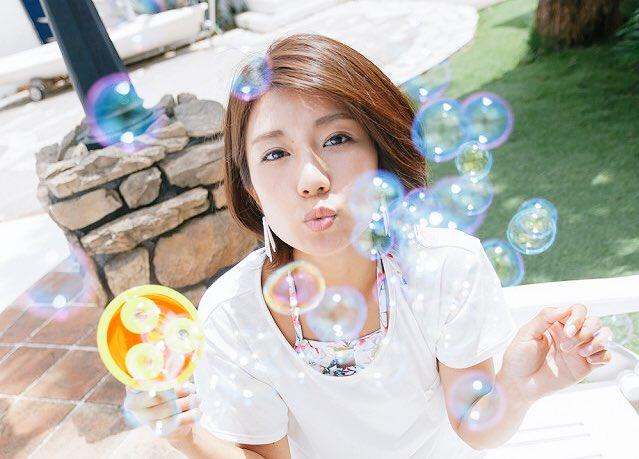 藤木由貴(25)美人RQのヌード&水着グラビアエロ画像90枚・32枚目の画像