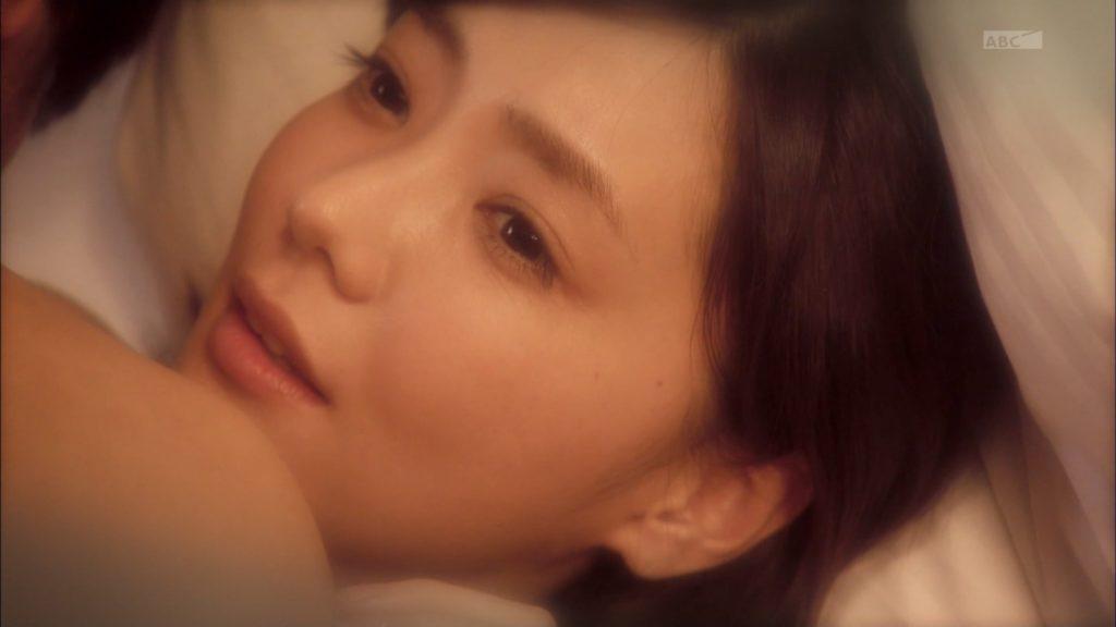 倉科カナ(29)着衣巨乳、濡れ場etc…最新エロ画像100枚・33枚目の画像