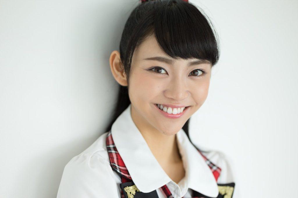 女優・山谷花純(20)のスレンダー水着グラビアエロ画像40枚・33枚目の画像