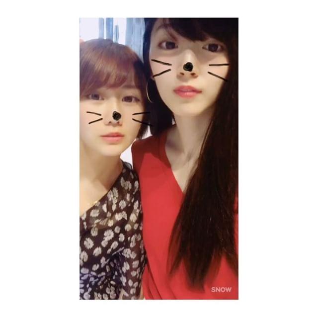 元℃-ute鈴木愛理(23)のエロ本スタイルブック&最新エロ画像70枚・35枚目の画像
