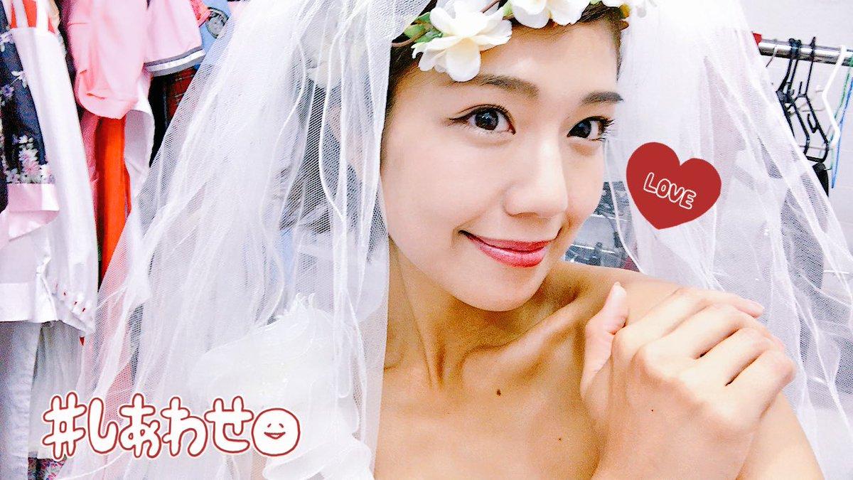藤木由貴(25)美人RQのヌード&水着グラビアエロ画像90枚・37枚目の画像