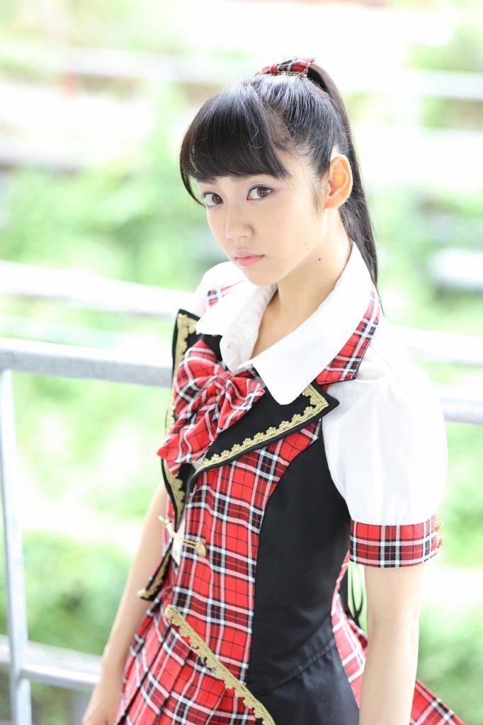 女優・山谷花純(20)のスレンダー水着グラビアエロ画像40枚・45枚目の画像