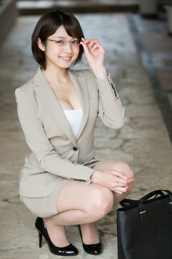 中村静香(29)のFカップグラビア等!抜けるエロ画像110枚・41枚目の画像