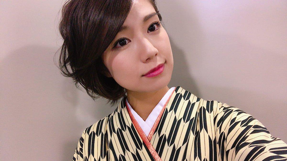 藤木由貴(25)美人RQのヌード&水着グラビアエロ画像90枚・41枚目の画像