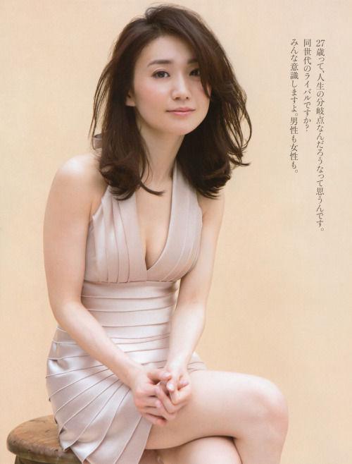 チンポ頬張るの大好き大島優子(28)のフェラ顔エロ画像50枚・48枚目の画像