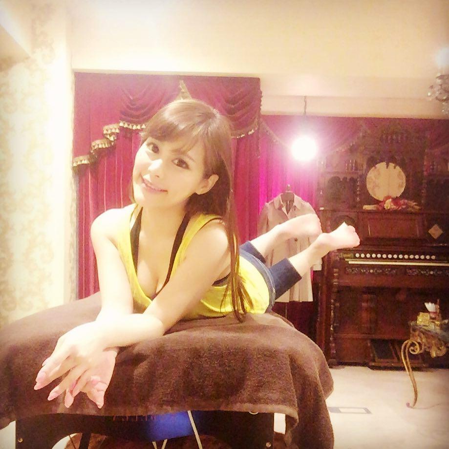 美馬怜子(33)のGカップヌードエロ画像71枚・72枚目の画像