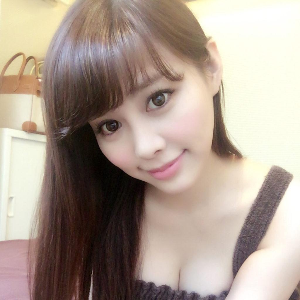 美馬怜子(33)のGカップヌードエロ画像71枚・75枚目の画像