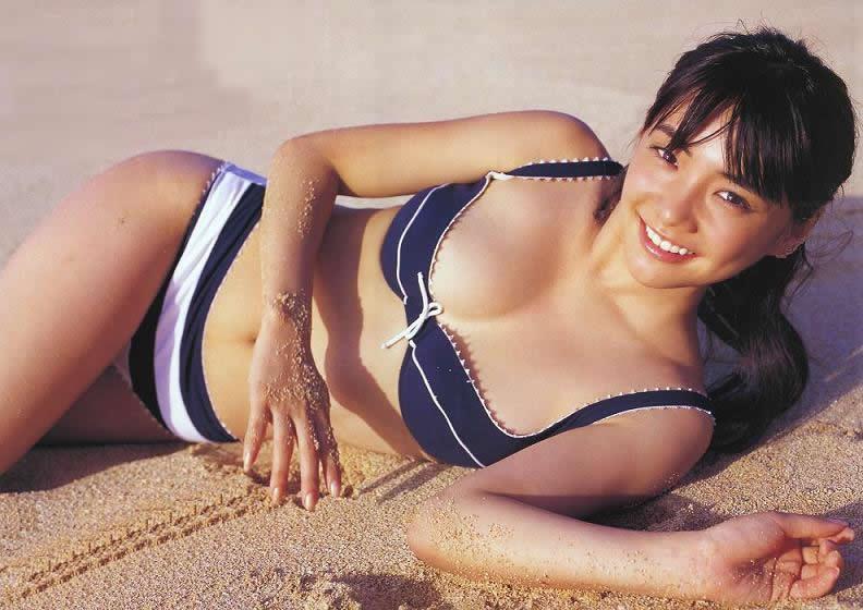 倉科カナ(29)着衣巨乳、濡れ場etc…最新エロ画像100枚・70枚目の画像