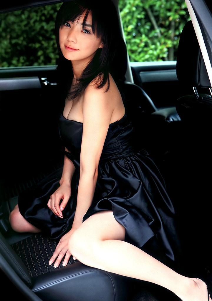 倉科カナ(29)着衣巨乳、濡れ場etc…最新エロ画像100枚・95枚目の画像