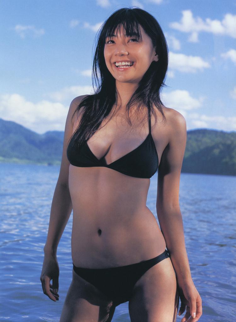 倉科カナ(29)着衣巨乳、濡れ場etc…最新エロ画像100枚・100枚目の画像