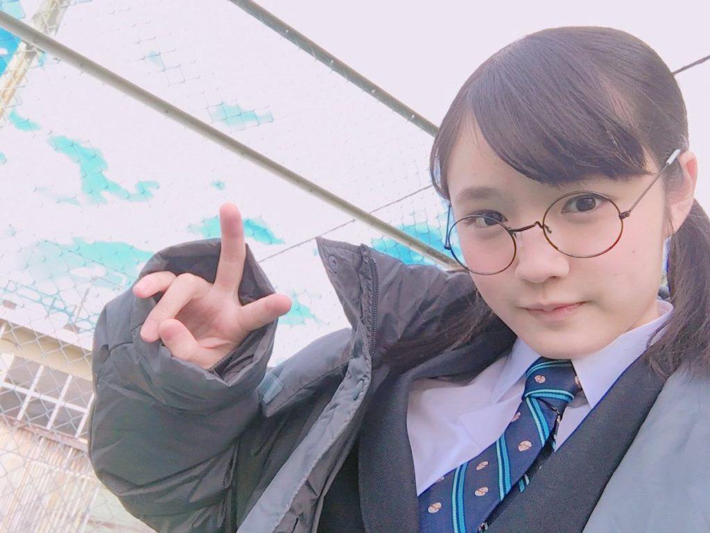つりビット安藤咲桜(16)の水着グラビアエロ画像55枚・52枚目の画像