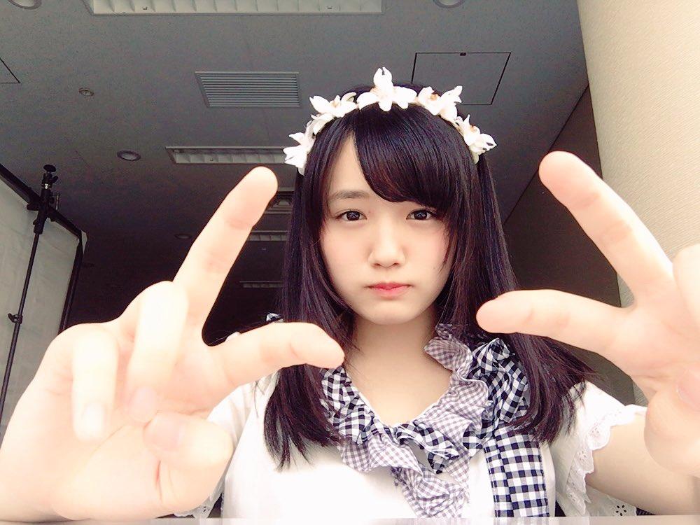 つりビット安藤咲桜(16)の水着グラビアエロ画像55枚・53枚目の画像