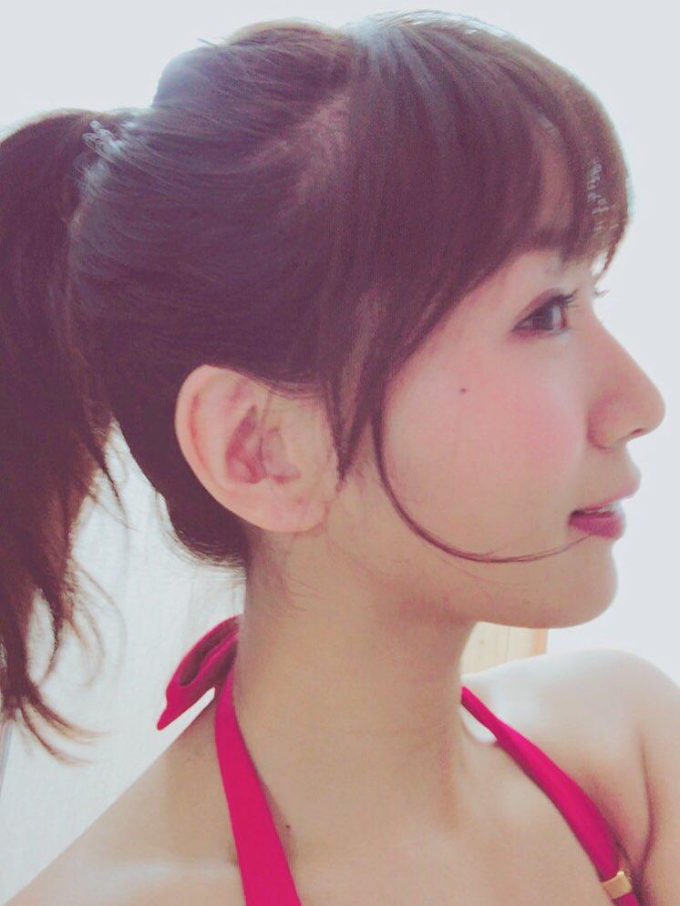 階戸瑠李(28)ヌード間近の透け乳首解禁グラビア画像100枚・78枚目の画像