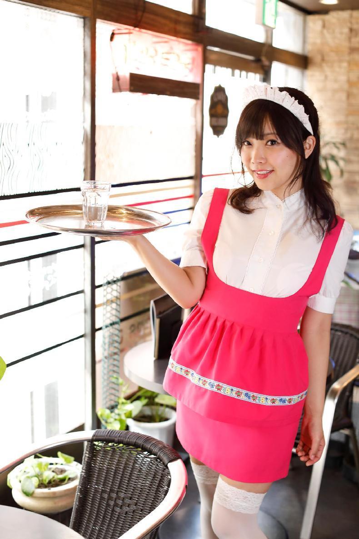 藤田恵名(27)のヌードや下着姿のエロ画像100枚・20枚目の画像