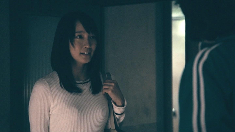 吉岡里帆のドラマ乳首見えハプニング等抜けるエロ画像200枚・94枚目の画像