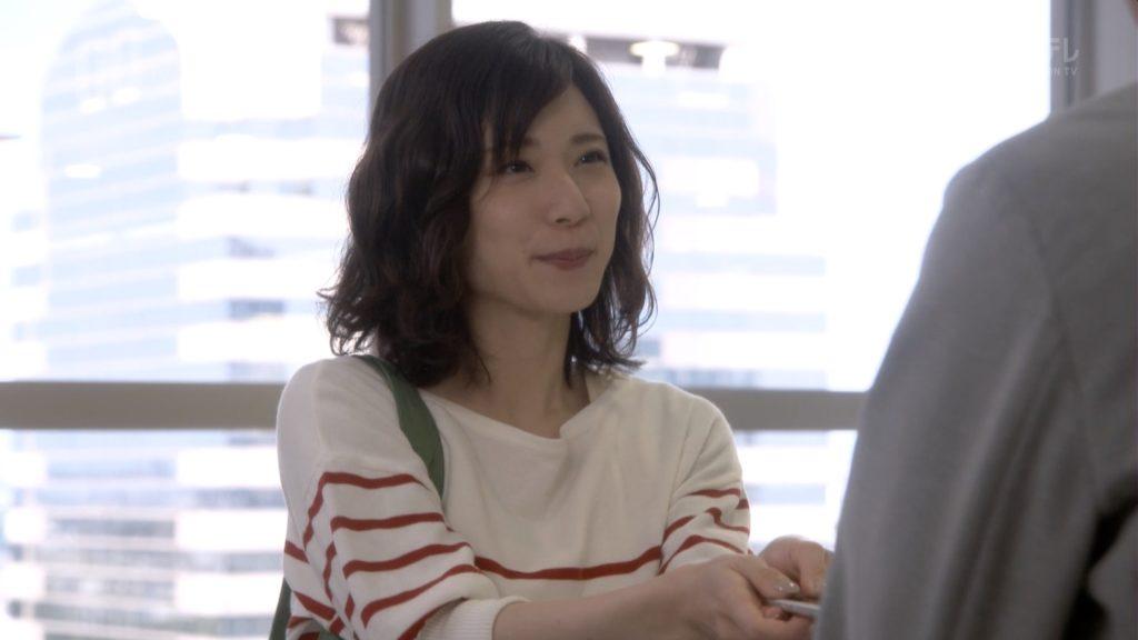 松岡茉優(22)の抜ける入浴エロキャプ画像80枚!水着グラビアが待ち遠しい!・3枚目の画像