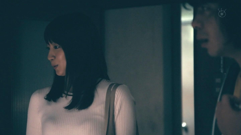 吉岡里帆のドラマ乳首見えハプニング等抜けるエロ画像200枚・95枚目の画像