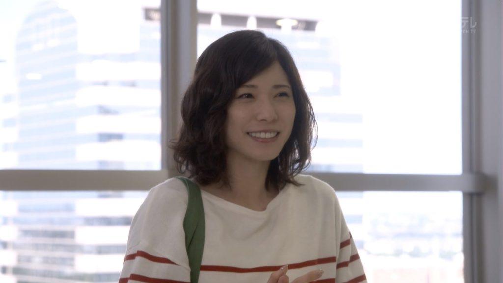 松岡茉優(22)の抜ける入浴エロキャプ画像80枚!水着グラビアが待ち遠しい!・4枚目の画像