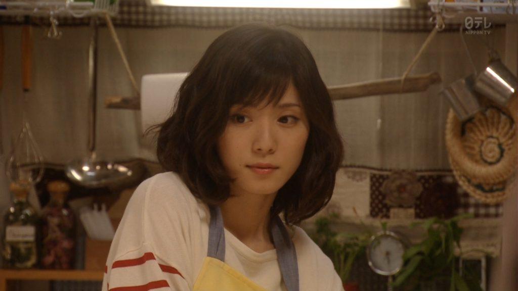 松岡茉優(22)の抜ける入浴エロキャプ画像80枚!水着グラビアが待ち遠しい!・6枚目の画像