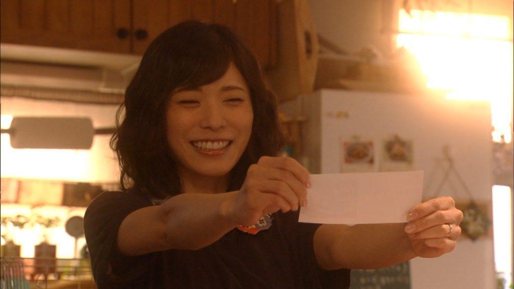 松岡茉優(22)の抜ける入浴エロキャプ画像80枚!水着グラビアが待ち遠しい!・10枚目の画像