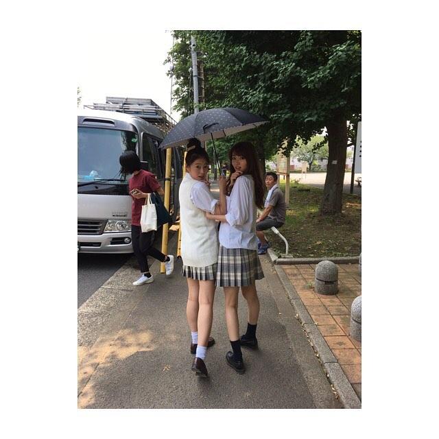 今田美桜(20)の水着グラビア&始球式パンチラエロ画像73枚・50枚目の画像