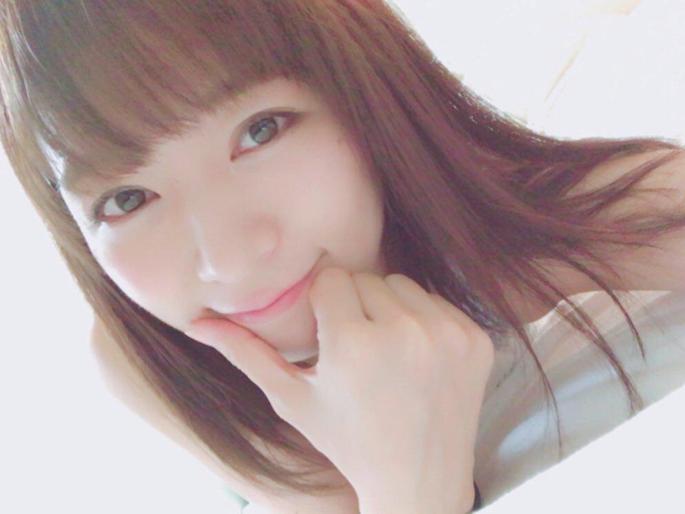 階戸瑠李(28)ヌード間近の透け乳首解禁グラビア画像100枚・87枚目の画像