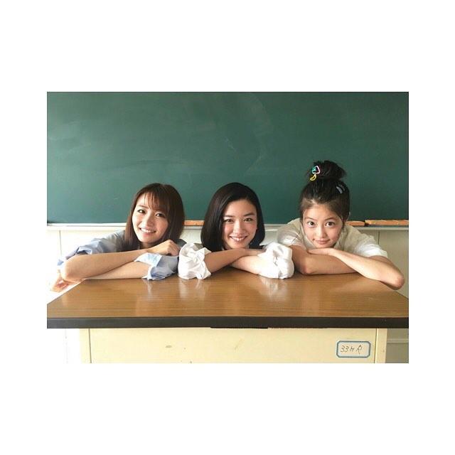 今田美桜(20)の水着グラビア&始球式パンチラエロ画像73枚・51枚目の画像