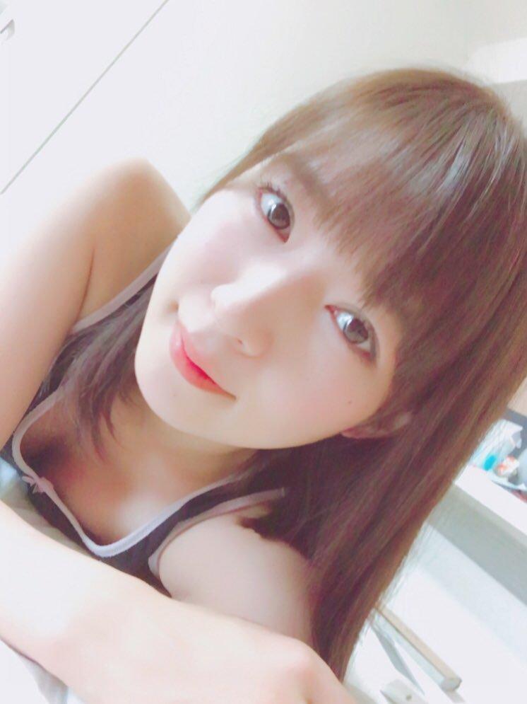 階戸瑠李(28)ヌード間近の透け乳首解禁グラビア画像100枚・89枚目の画像