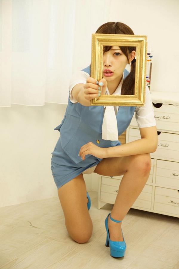 藤田恵名(27)のヌードや下着姿のエロ画像100枚・13枚目の画像