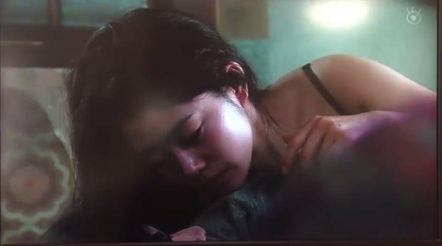 女優・高畑充希(25)のアイコラや抜けるエロ画像45選・15枚目の画像