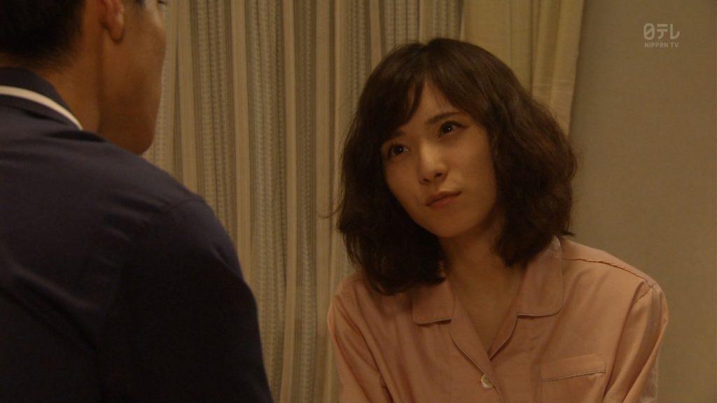 松岡茉優(22)の抜ける入浴エロキャプ画像80枚!水着グラビアが待ち遠しい!・19枚目の画像