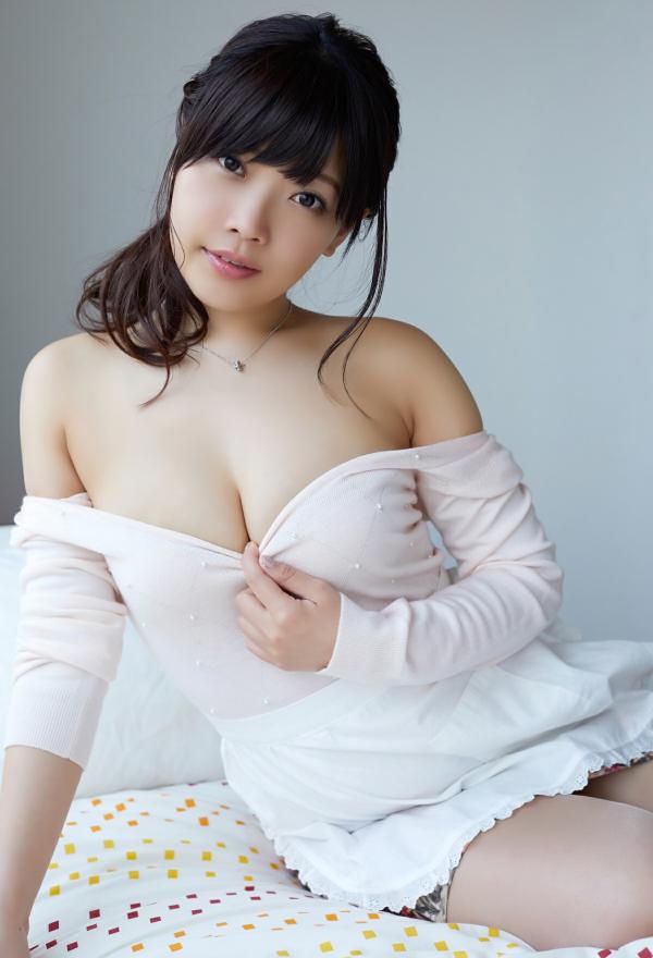 藤田恵名(27)のヌードや下着姿のエロ画像100枚・38枚目の画像