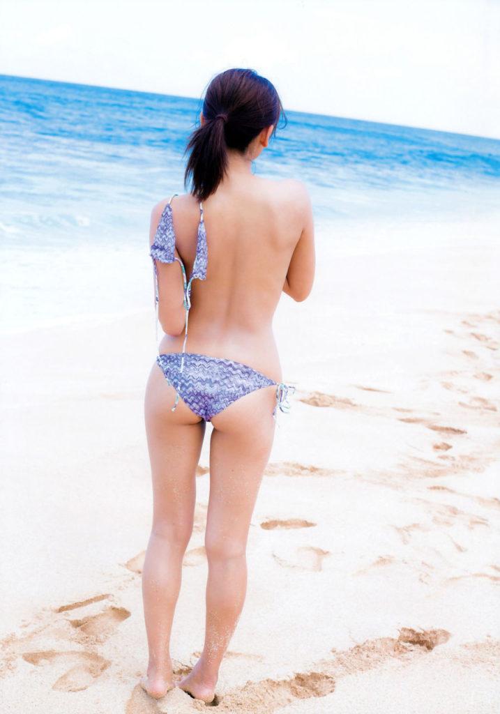 久松郁実(21)の最新グラビア&アイコラエロ画像185枚・20枚目の画像