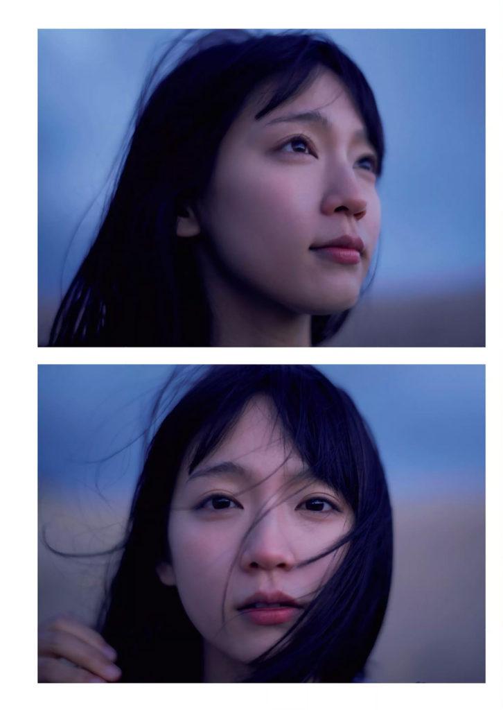 吉岡里帆のドラマ乳首見えハプニング等抜けるエロ画像200枚・145枚目の画像