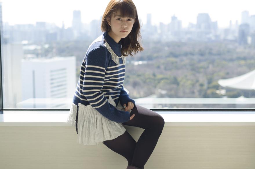 女優・高畑充希(25)のアイコラや抜けるエロ画像45選・22枚目の画像