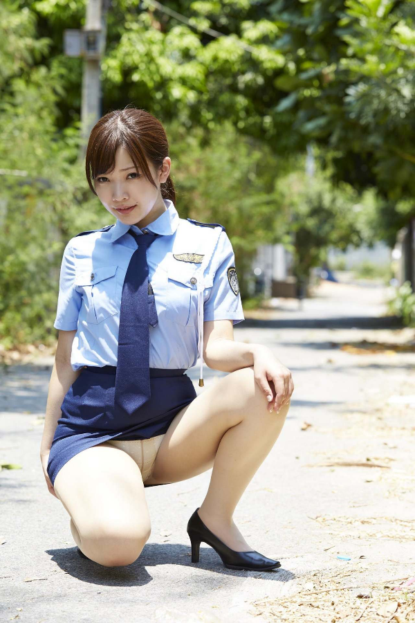 藤田恵名(27)のヌードや下着姿のエロ画像100枚・48枚目の画像