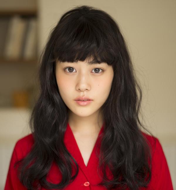 女優・高畑充希(25)のアイコラや抜けるエロ画像45選・25枚目の画像