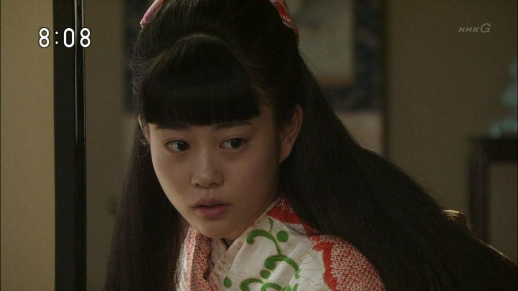女優・高畑充希(25)のアイコラや抜けるエロ画像45選・26枚目の画像