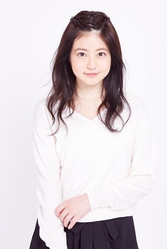 今田美桜(20)の水着グラビア&始球式パンチラエロ画像73枚・30枚目の画像