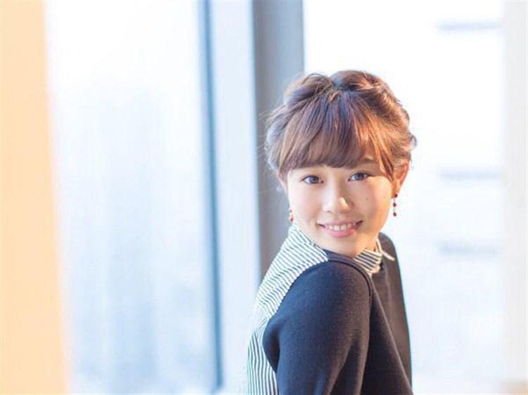 女優・高畑充希(25)のアイコラや抜けるエロ画像45選・27枚目の画像