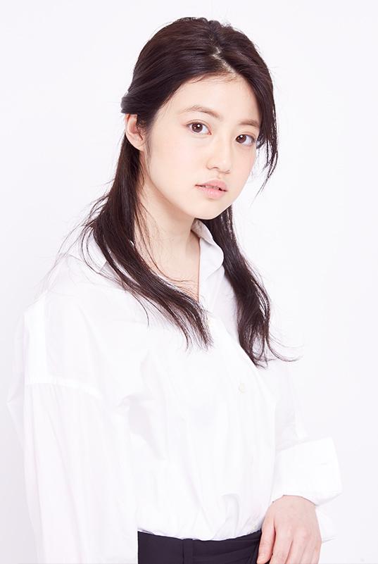 今田美桜(20)の水着グラビア&始球式パンチラエロ画像73枚・40枚目の画像